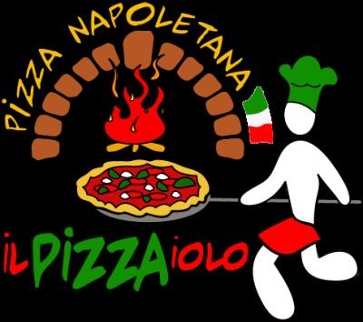 De unde comandam cea mai buna pizza