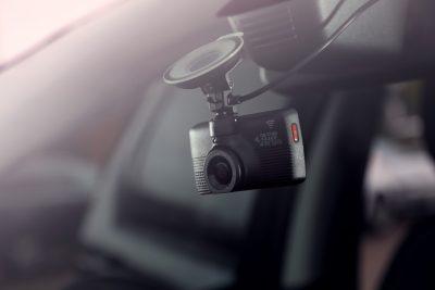 Top 5 destinații de vacanță alături de dispozitivele auto Mio