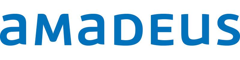 Amadeus – adoptarea tehnologiei ca instrument de transformare