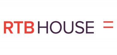 RTB House câștigă premiul Alconics pentru cea mai bună aplicație de inteligență artificială în vânzări și marketing