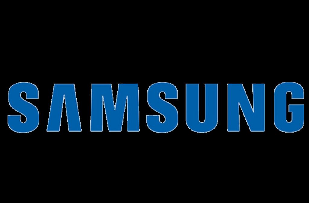 Samsung și Google colaborează pentru RCS Messaging pe sistemul de operare Android
