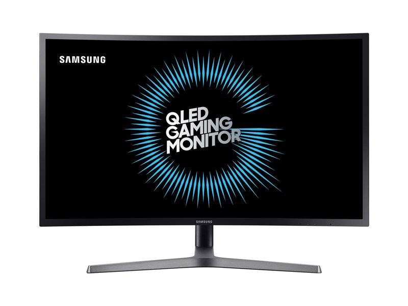 Samsung a câștigat premiul pentru cel mai bun monitor de gaming  în cadrul European Hardware Awards