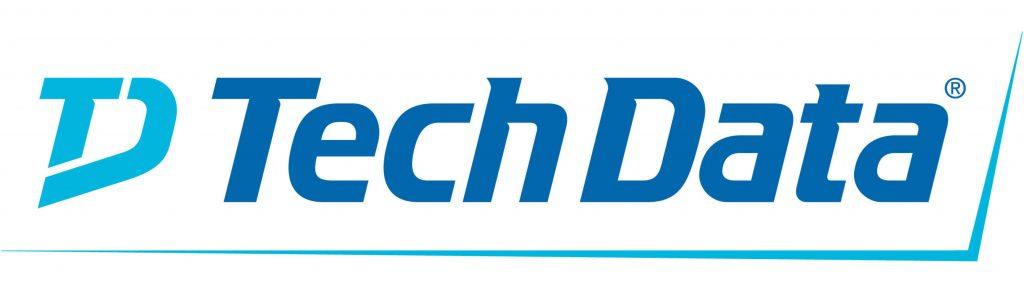 Tech Data a câștigat premiul Partenerul Microsoft Global Partner of the Year