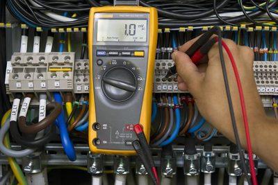 Sisteme de automatizari electrice