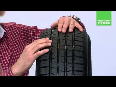 Top sfaturi – cum să previi străpungerea anvelopelor