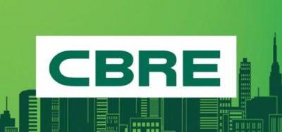 CBRE: Piața de servicii externalizate de project management va crește cu peste 20% în 2018