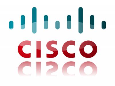 Cisco și Google Cloud simplifică modul de lucru pentru peste 150 de milioane de oameni