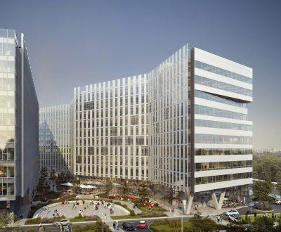 CBRE este consultantul London Stock Exchange Group în România
