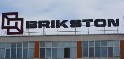 ADM Capital și Wienerberger anulează vânzarea firmei Brikston Construction Solutions SA