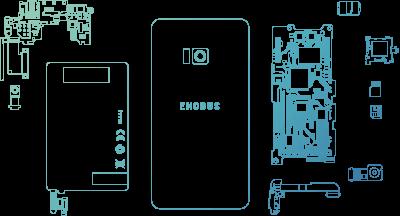 Începe EXODUS – ai acces timpuriu la primul telefon blockchain de la HTC și preiei din nou controlul asupra valorilor tale