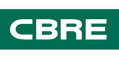 CBRE: Proprietarii de clădiri aleg externalizarea administrării acestora