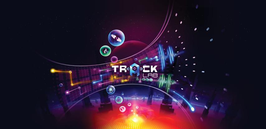 Track Lab, titlu exclusiv PlayStation VR, se lansează pe 22 august