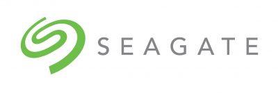 Hard disk-ul Seagate SkyHawk AI pentru maximum de calitate video
