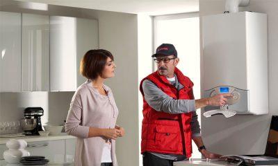 Ariston Thermo România: Cele mai frecvente greșeli făcute de utilizatorii de centrale termice sunt montajul echipamentului cu instalatori nespecializați și lipsa activităților de mentenanță