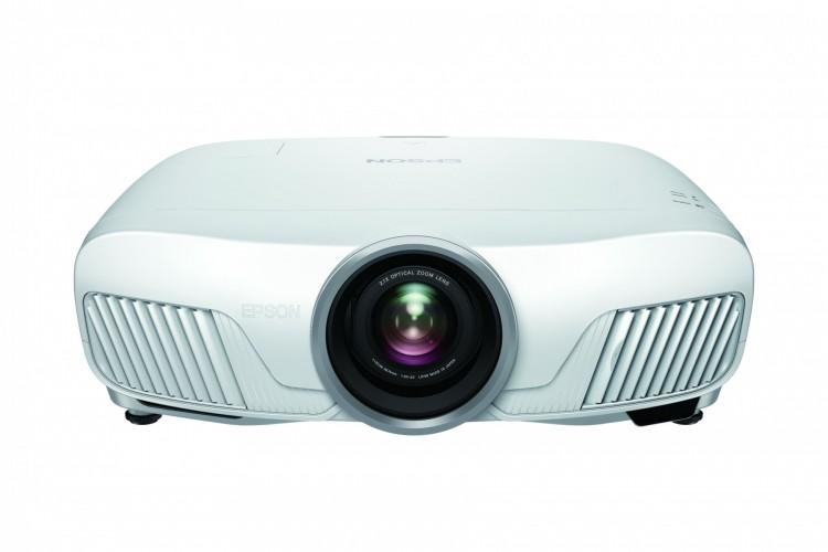 Epson lansează trei videoproiectoare PRO-UHD la IFA Berlin