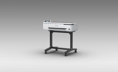 Epson lansează două imprimante noi pentru ingineri și arhitecți: modelele SureColor de 24 și 36 inci