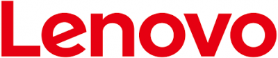Rezultate financiare Lenovo Q1 FY1819