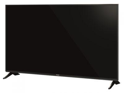 Gama 2018 de televizoare Panasonic 4K: Certificare și actualizare firmware HDR10+