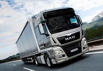 Tu stii ce-i mai bun pentru firma ta de transporturi?