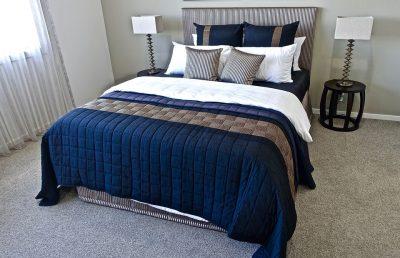 3 ocazii cu care poti oferi cadou un set de lenjerii pentru pat
