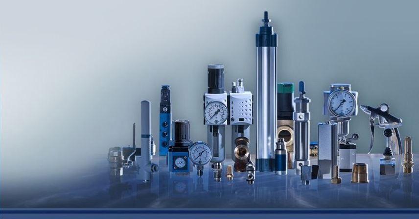 Instrumente de masurare a presiunii de cea mai buna calitate numai de la Bartrom