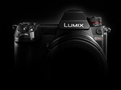 Panasonic lansează serviciile de asistență LUMIX PRO