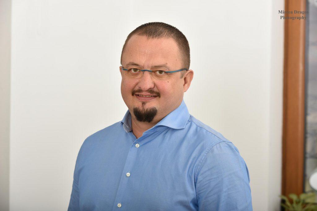doraly.ro: peste o treime din vânzarile online sunt en-gros