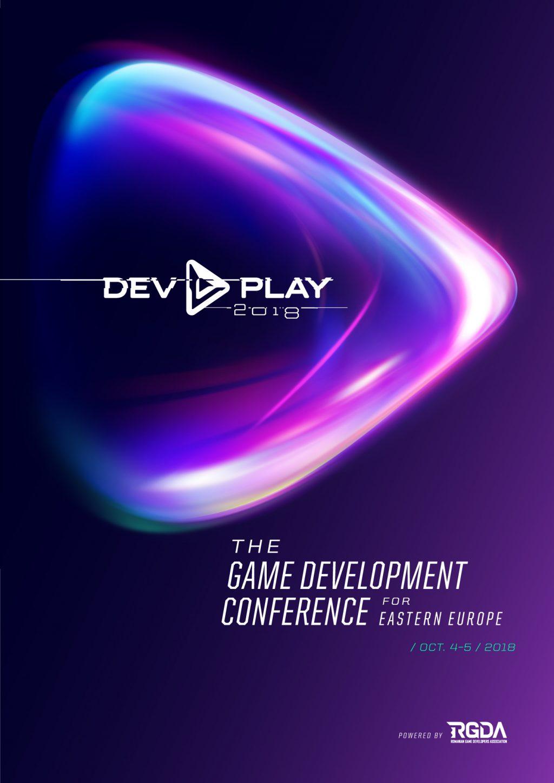 DEV.PLAY 2018 – Studiourile dezvoltatoare de jocuri video din România angajează la cea mai mare conferință de game development din Europa de Est