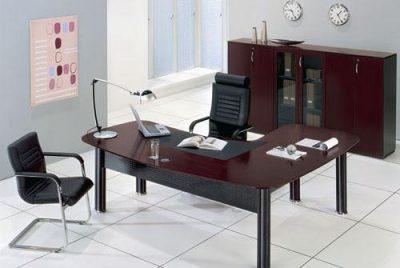 Sfaturi pentru a scapa de durerile de spate cauzate de statul la birou