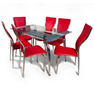 Sfaturi pentru achizitionarea scaunelor pentru bucatarie