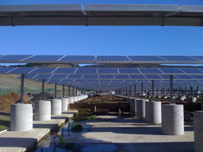 Ce trebuie sa cuprinda un sistem fotovoltaic complet