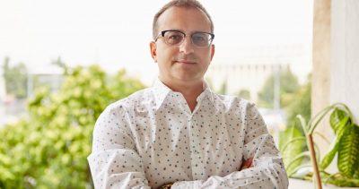 Retargeting.biz – un exit de succes pentru Mugur Frunzetti