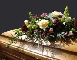 De ce se sunt decese in accidente pe soselele din tara?