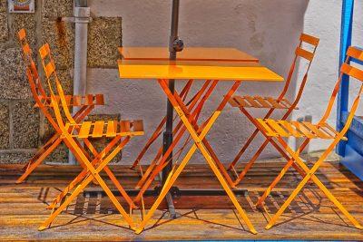 Ce criterii sa avem in vedere atunci cand achizitionam un scaun?