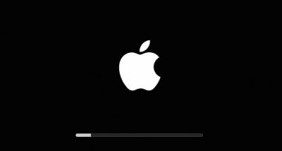 Lansarea Apple a noilor modele iPhone, plus multe altele