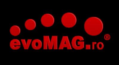 evoMAG: piața de echipamente electronice recondiționate crește anul acesta cu peste 25%