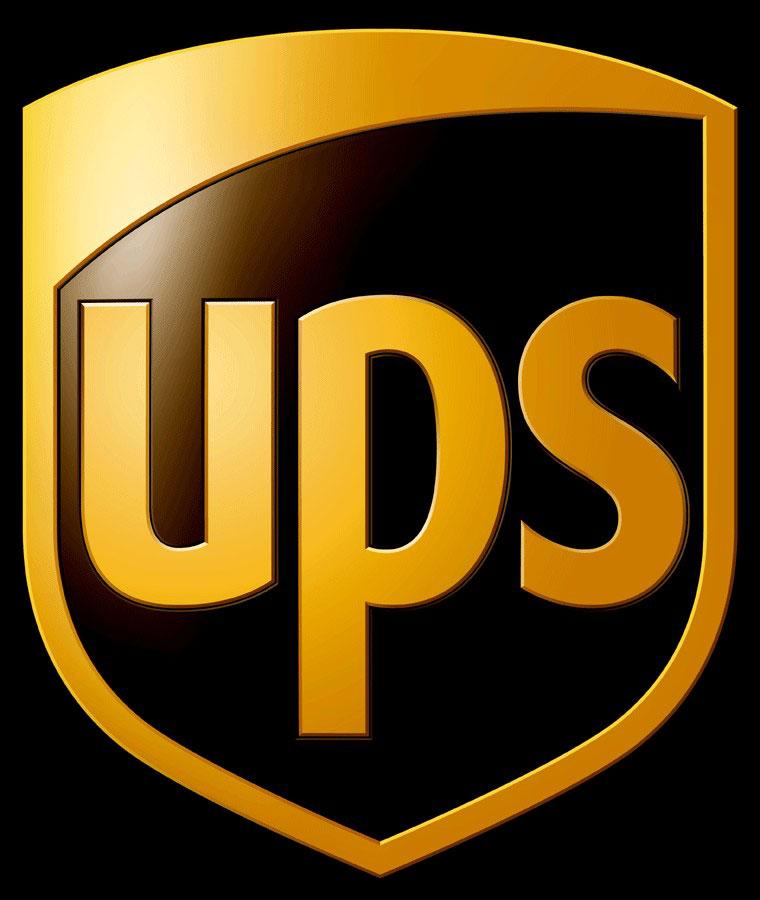 UPS anunță cea mai mare extindere a serviciului UPS My Choice® și îmbunătățește experiența clienților la nivel global