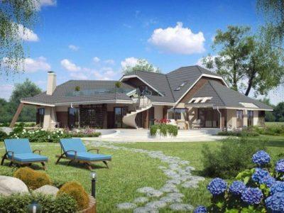 Tu de unde iti vei face proiectul pentru viitoarea ta casa?