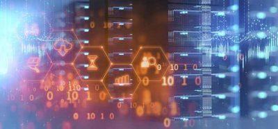 Protejarea marginii rețelei