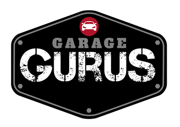 Federal-Mogul Motorparts lansează Garage Gurus – un program nou de suport tehnic care promite să crească standardele în industria auto aftermarket