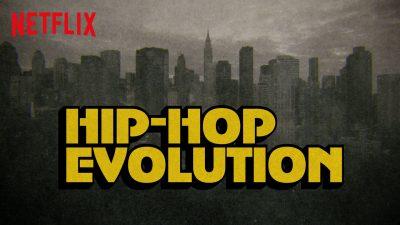 De la rap la reggae și înapoi cu unii dintre cei mai influenți artiști ai ultimilor 50 de ani