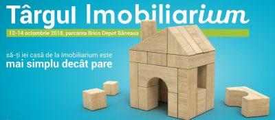 Imobiliarium: 10-15% dintre locuințe sunt cumpărate în scop investițional