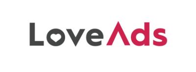 Rareș Bănescu și Sebastian Cosmor pregătesc expanisunea agenției  de digital marketing LoveAds la nivel internațional