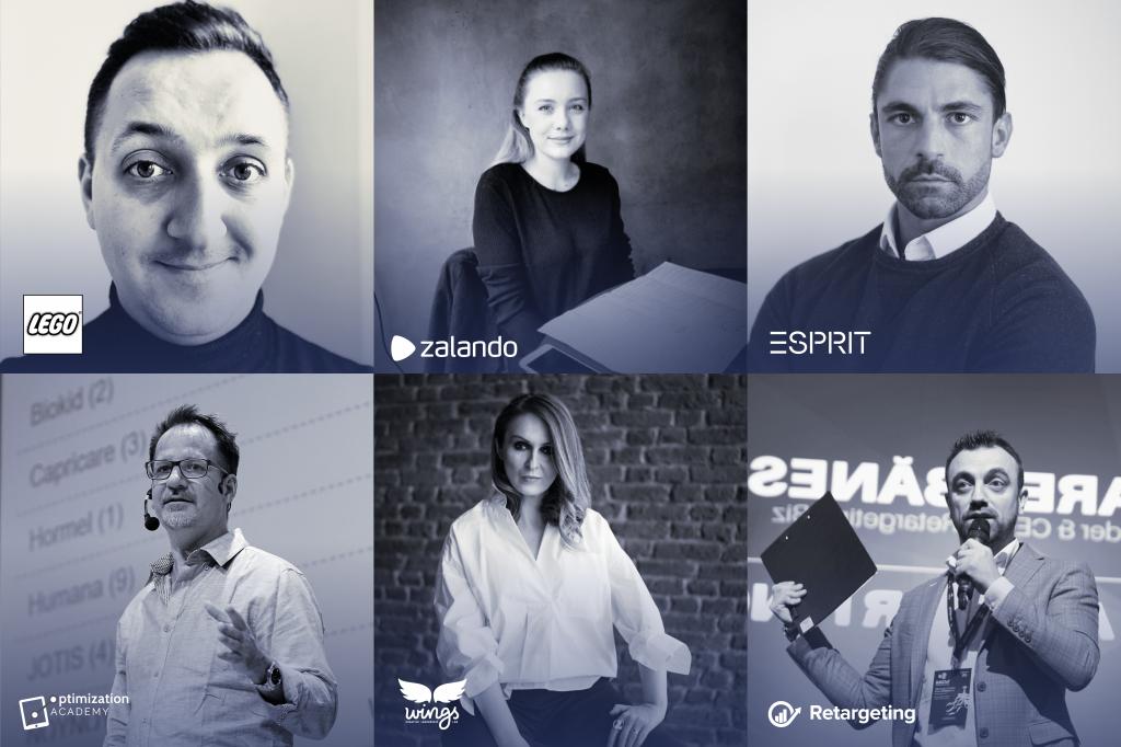 TeCOMM Conference&Expo – experiențe, networking și  oportunități de business