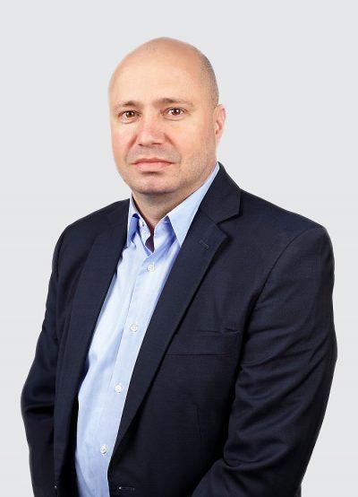 RE/MAX România ajunge la 34 de birouri, după 3 noi inaugurări