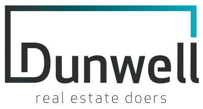 Dunwell facilitează deschiderea unui nou pol de business în zona Moldovei