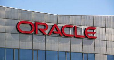 KMG Rompetrol adoptă Oracle Cloud pentru a-și reduce costurile IT și pentru a accelera sustenabilitatea