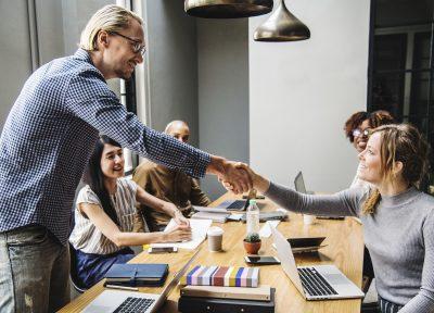 Grupul Paddy Power Betfair lansează primul program de accelerare corporativă pentru startup-uri, la Cluj