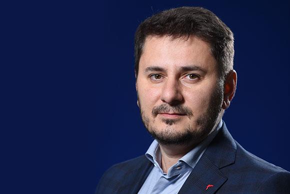 Alianţă UiPath-System Innovation Romania pentru automatizarea proceselor de business