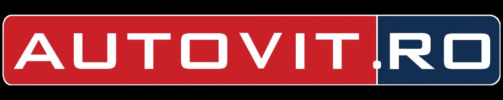 Analiză Autovit.ro: Piața auto în primele nouă luni ale anului 2018; Piața mașinilor noi a atins cel mai bun nivel din ultimii zece ani
